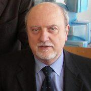 Carlo Alberto Grosso