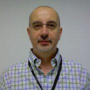 Maurizio Natta